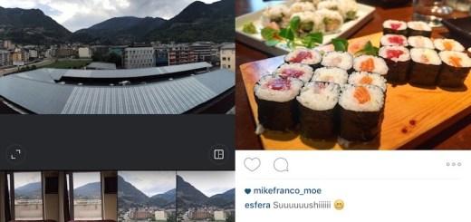 Instagram 75