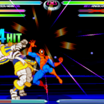 MarvelCapcom2 2 150x150