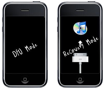 Poner-el-iPhone-y-el-iPad-en-DFU
