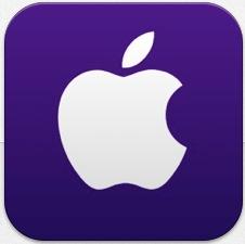 icono WWDC