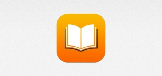 iBooks 3.2 iOS