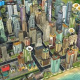 Sim city tips 8