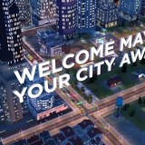 SimCity BuildIt Trailer
