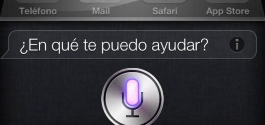 Siri-post