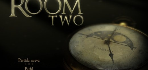 The room two 3