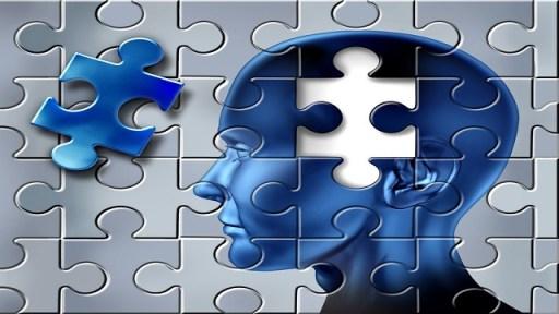 VS Alzheimer
