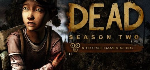 Walking Dead The Game Temporada 2