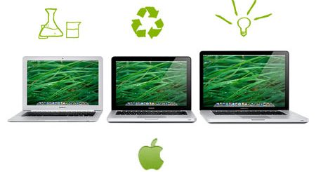 apple-rec