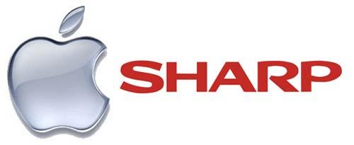 apple-sharp