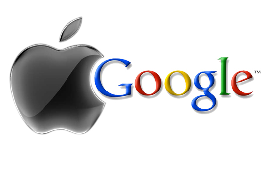 apple-vs-google-foto