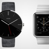 apple-watch-android-wear-ventas