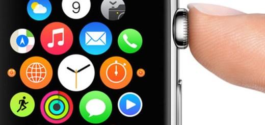 apple-watch-aplicaciones-multitarea