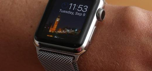 apple-watch-correa-accesorios-ganancias