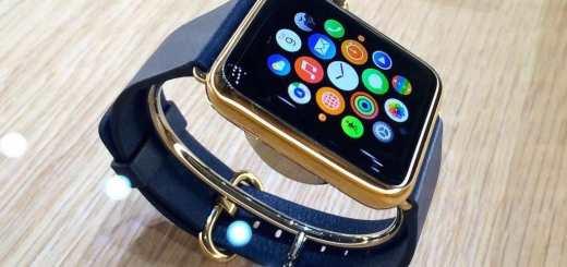 apple-watch-reserva-energia
