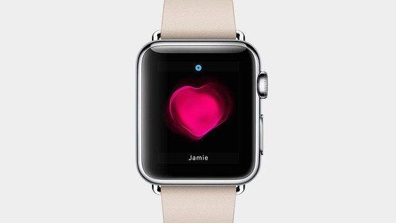apple watch sitio web actualizacion 3