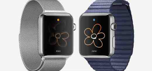 apple-watch-sitio-web-actualizacion