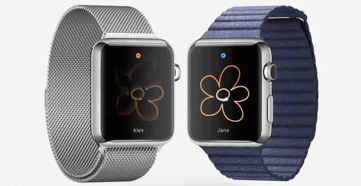apple watch sitio web actualizacion 1024x528