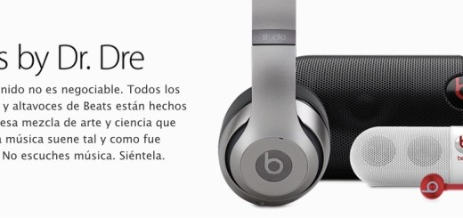 beats-apple-store-online-1