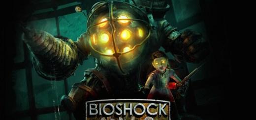 bioshock-ios-1