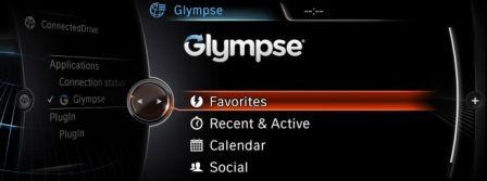 bmw_glympse
