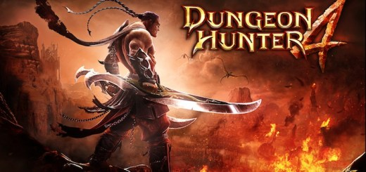 dungeon-hunter-4_logo