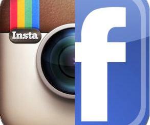 facebook-instagram-1