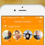 favorite-contacts-launcher-app