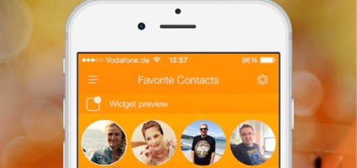 favorite-contacts-launcher-app