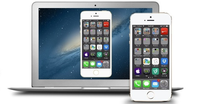 grabar pantalla mac