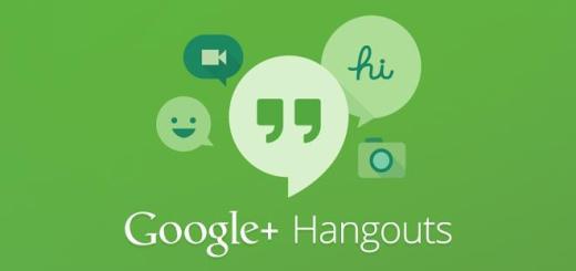 hangouts-1