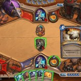hearthstone ipad 2