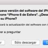 iOS 813