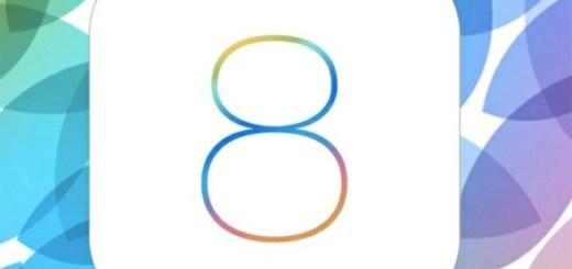 ios8-concepto-1