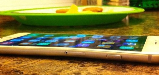 iphone-6-curvado