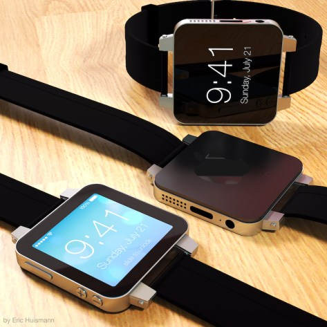 iwatch concept by xerix93 d6gy4lc
