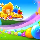 jolly-jam-ios