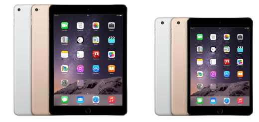 keynote-ipad-air-2-ipad-mini-3