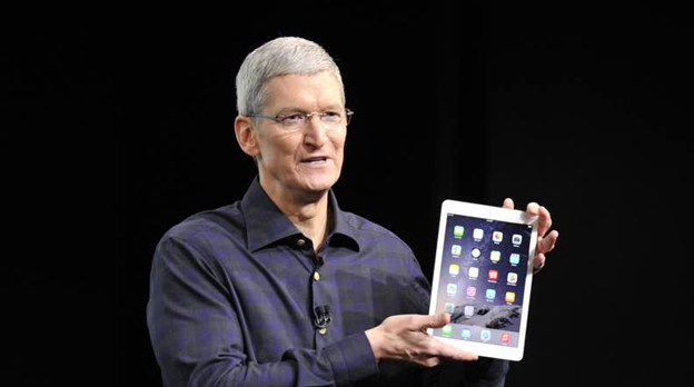 keynote ipad air 2 ipad mini 31