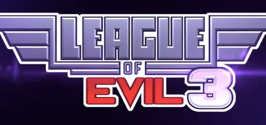 league_of_evil_3-1