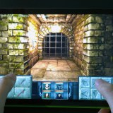 legend_of_grimrock_iOS