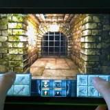 legend_of_grimrock_iOS