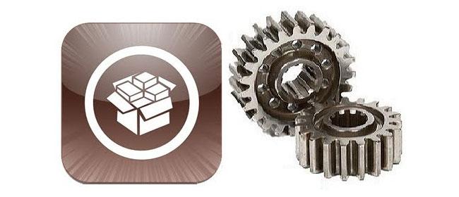 mejores Cydia Tweaks 2012