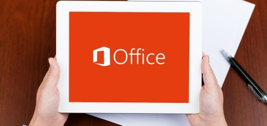 office-ipad-dst