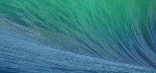 osx-mavericks