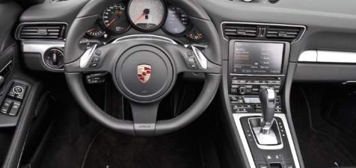 porsche-carplay-2015