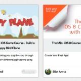 programacion iOS 8