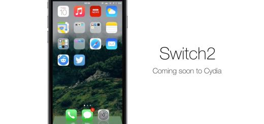 switch2-tweak-cydia
