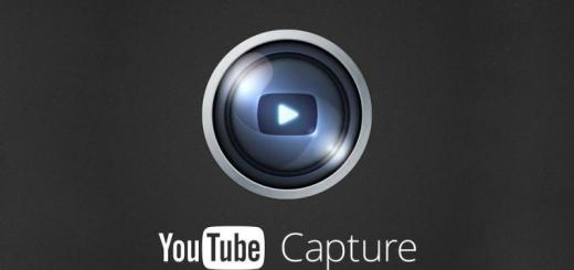 youtube-capture-1