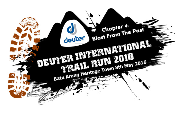 deuter-international-trail-run-2016-ditr2016-batu-arang-selangor-chapter-4-blast-from-the-past-eshamzhalim