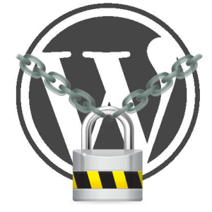 securing wordpress against brute force attacks